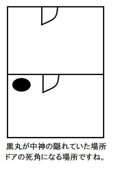 「金田一少年の事件簿 20周年記念シリーズ」 第1巻 感想